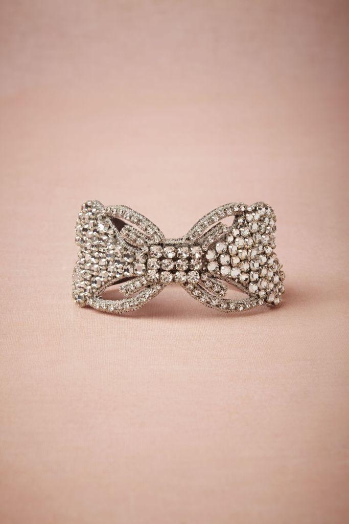 bhldn_crystal_lattice_bracelet