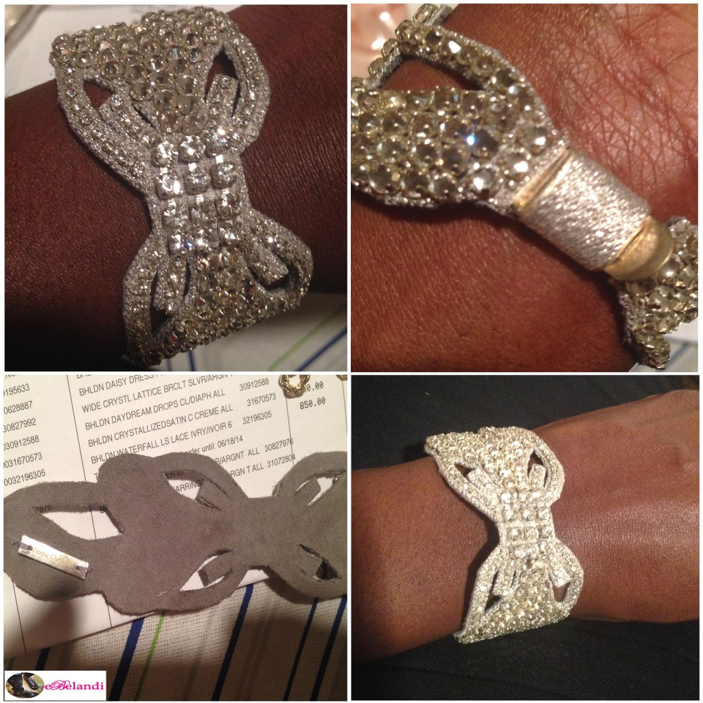 review_bhldn_bracelet