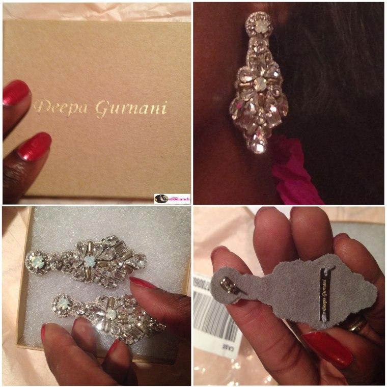 review_bhldn_deepa_earrings_24jun14