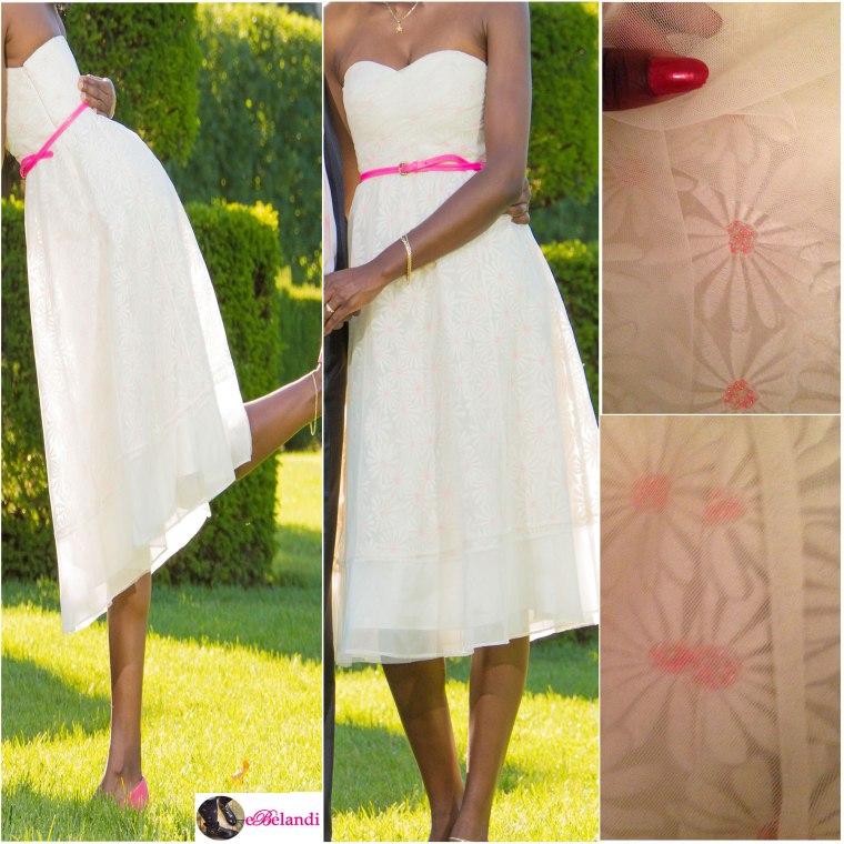 ebelandi_1jul14_bhldn_daisy_dress