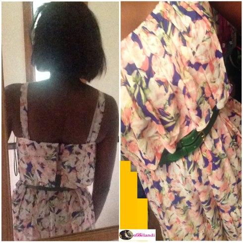 ebelandi_review_jcrew_collection_silkfloral_dress_5aug14