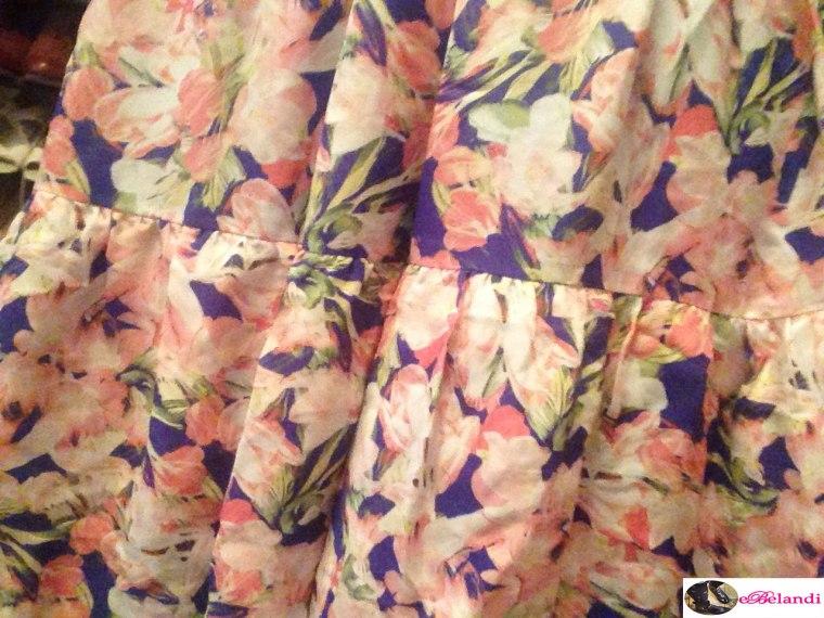 ebelandi_review_jcrew_collection_silkfloral_dress_5aug14_2