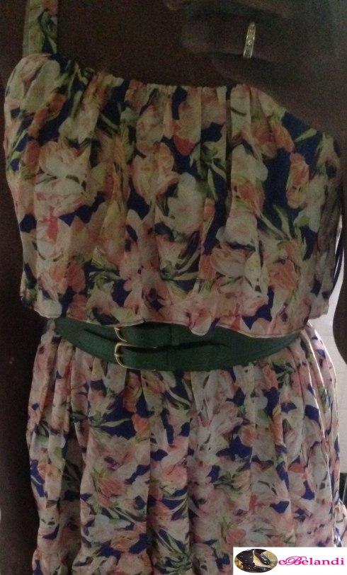 ebelandi_review_jcrew_collection_silkfloral_dress_5aug14_3