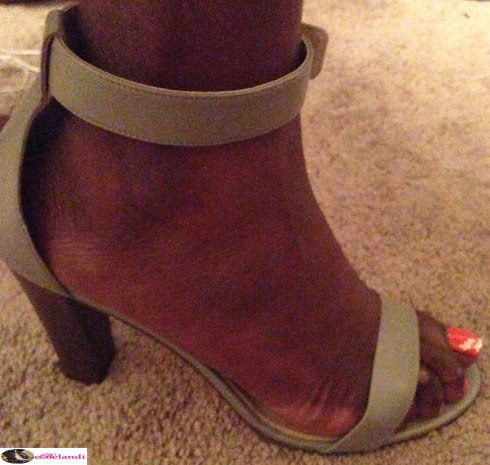 ebelandi_review_lanie_stacked_heel_jcrew_12aug14