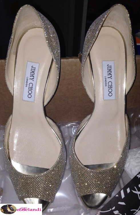 ebelandi_review_jimmychoo_glitter_kitten_heel_wedding_ljbabe_27oct14