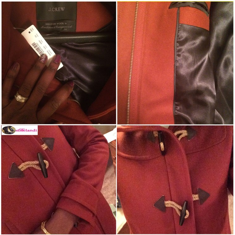 ebelandi_toggle_coat_melton_jcrew_review_2