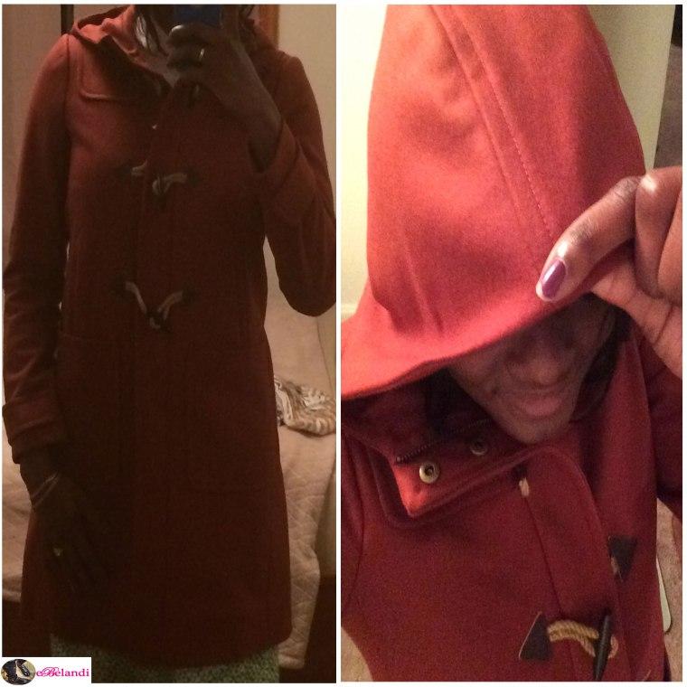 ebelandi_toggle_coat_melton_jcrew_review_3