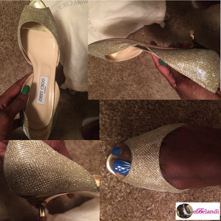 ebelandi_review_jimmychoo_glitter_lame