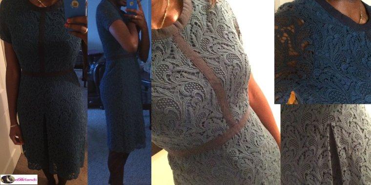 ebelandi_review_collection_grosgain_lace_dress_16dec14
