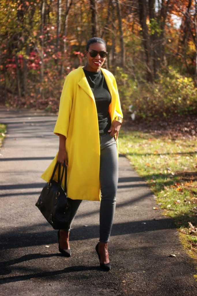 yellow coat6_beuate_jadore