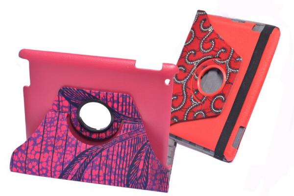 nanawax_ipad_cover