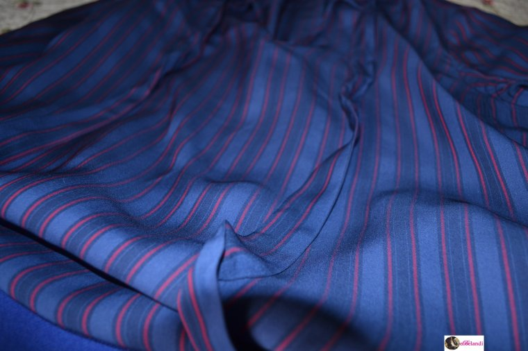 ebelandi_jcrew_lcollection_silk_secretary_blouse_pinstripe_3