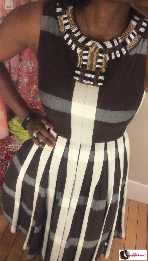 ebelandi_anthropologie_plaid_dress_1
