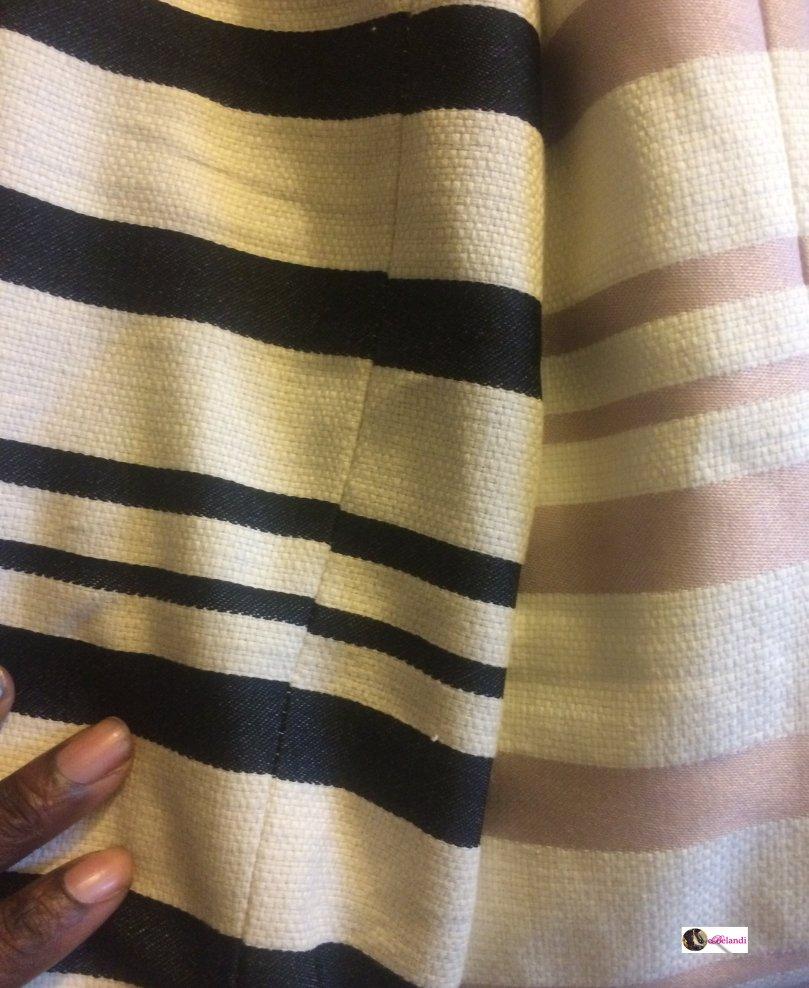 ebelandi_jcrew_double_stripe_skirt_1