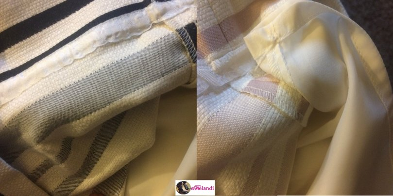 ebelandi_jcrew_double_stripe_skirt_2