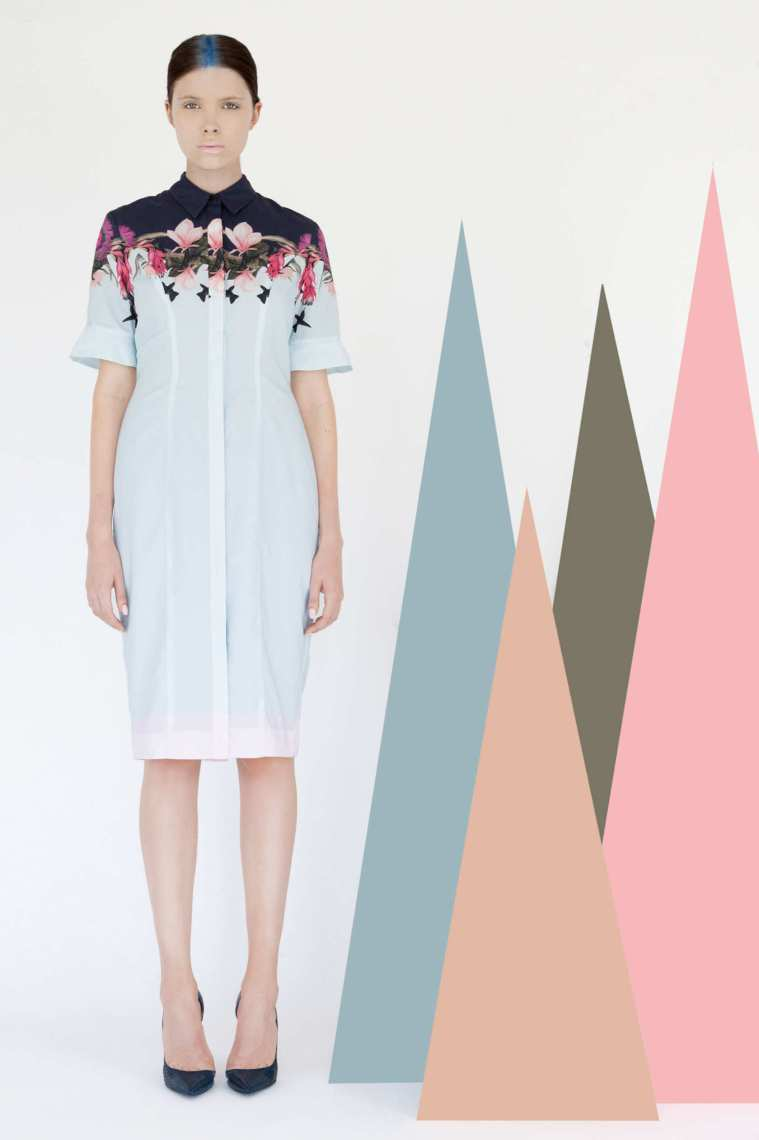 mimplange_ss15_3