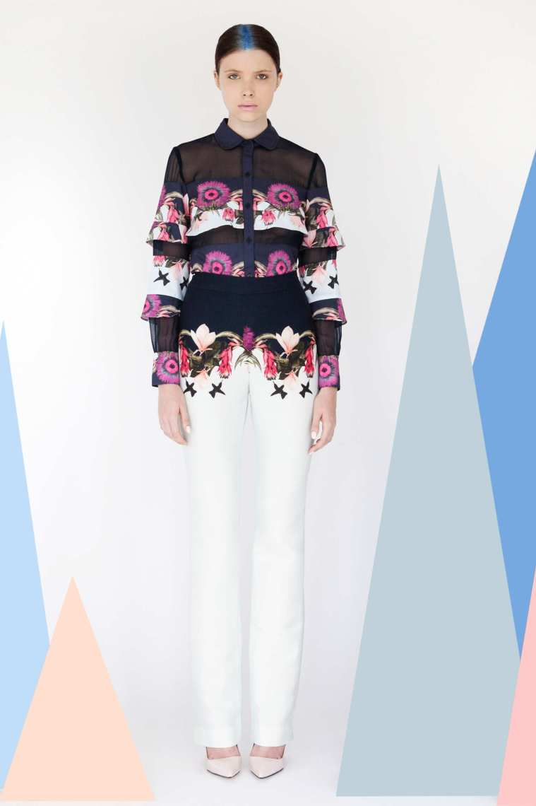 mimplange_ss15_4