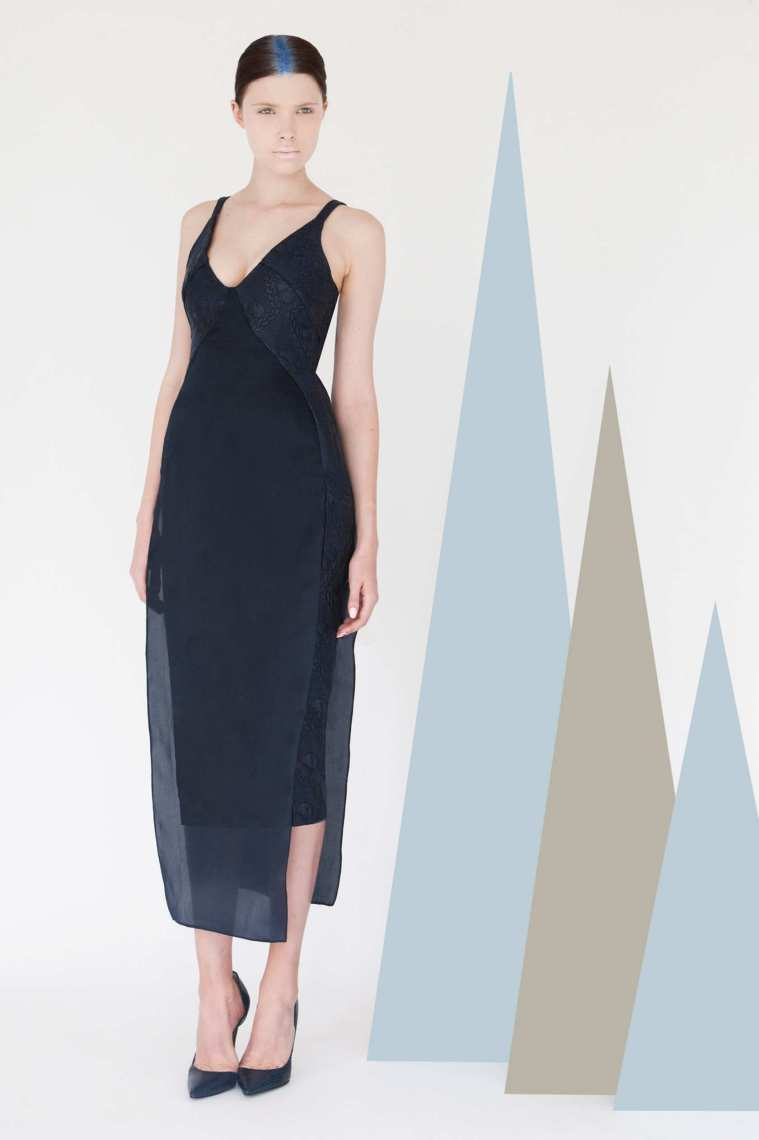 mimplange_ss15_5
