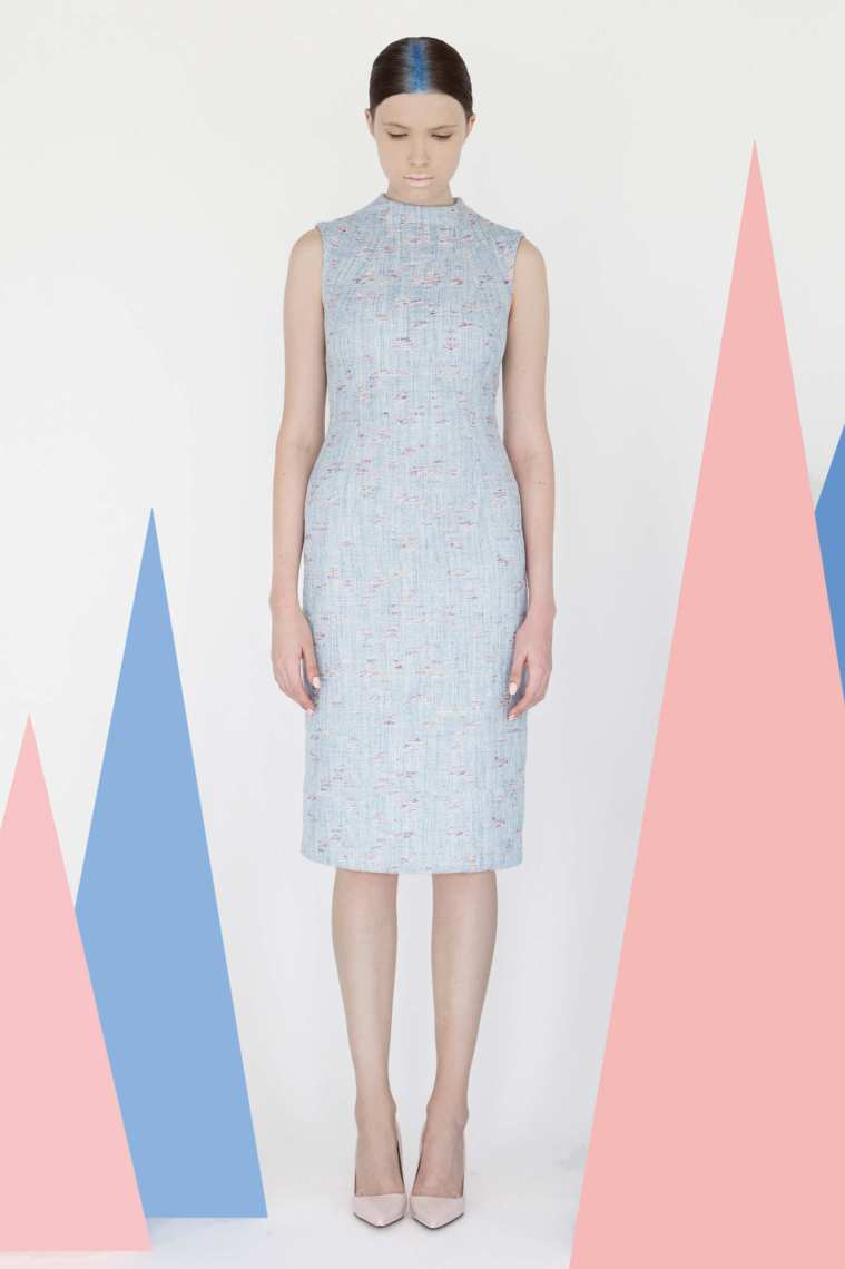 mimplange_ss15_6