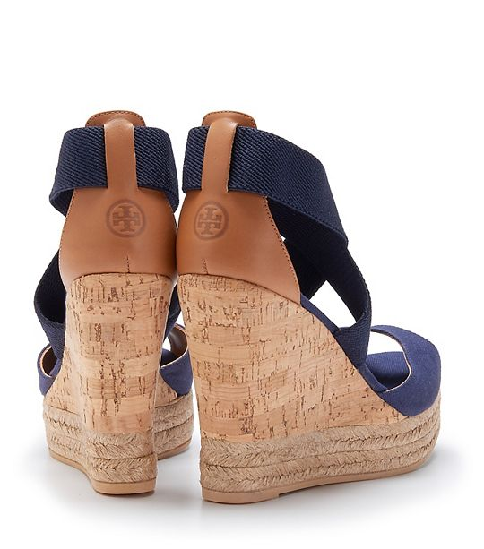 TB_jute_cork_sandals_different