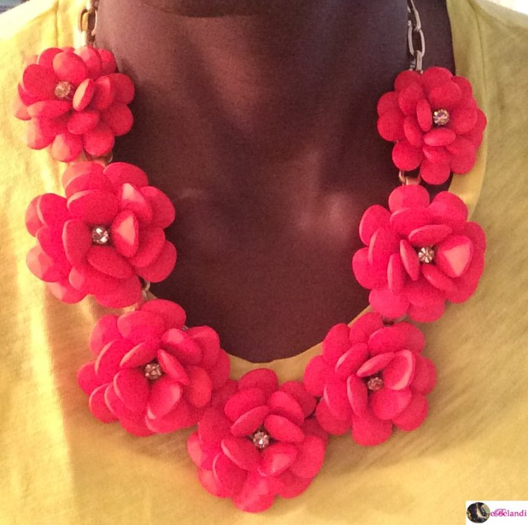 jcrew_beaded_rose_necklace_red_1