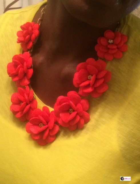 jcrew_beaded_rose_necklace_red_2