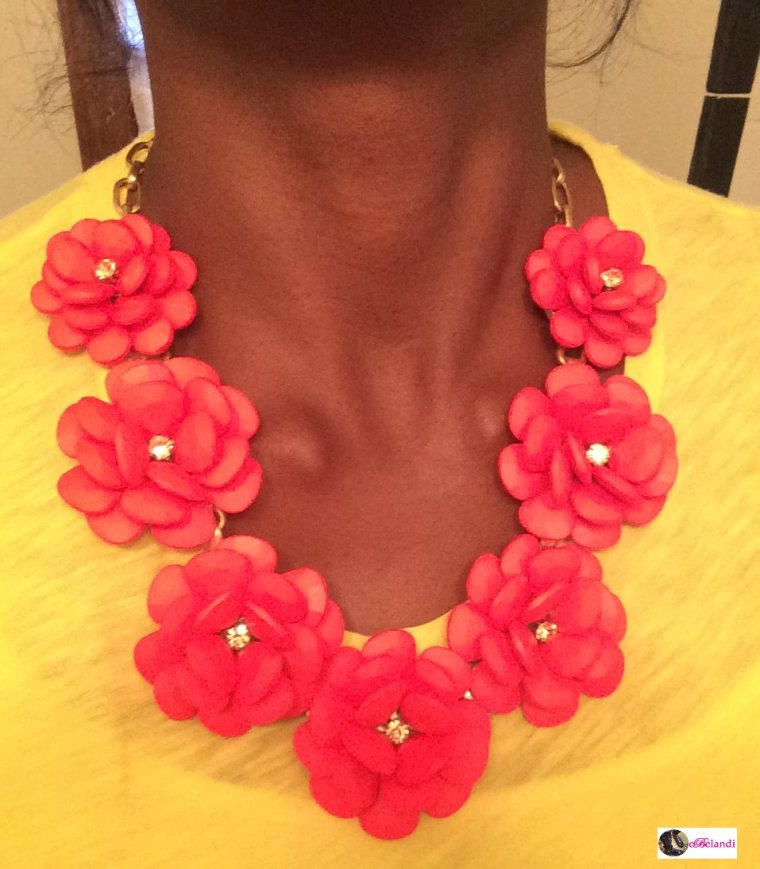 jcrew_beaded_rose_necklace_red_3