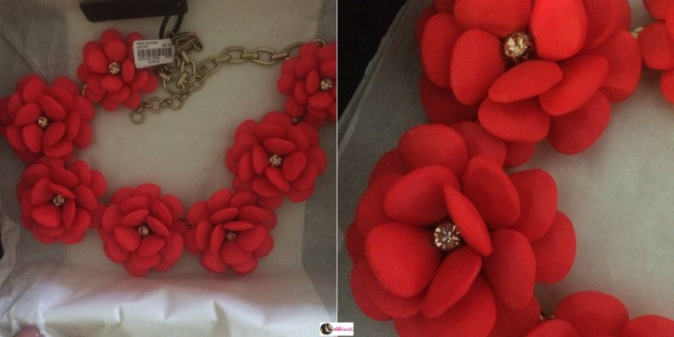 jcrew_beaded_rose_necklace_red_4