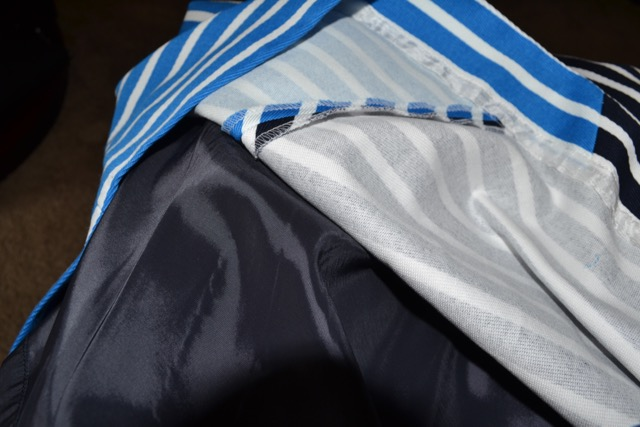 ebelandi_colorblock_stripes_skirt_1