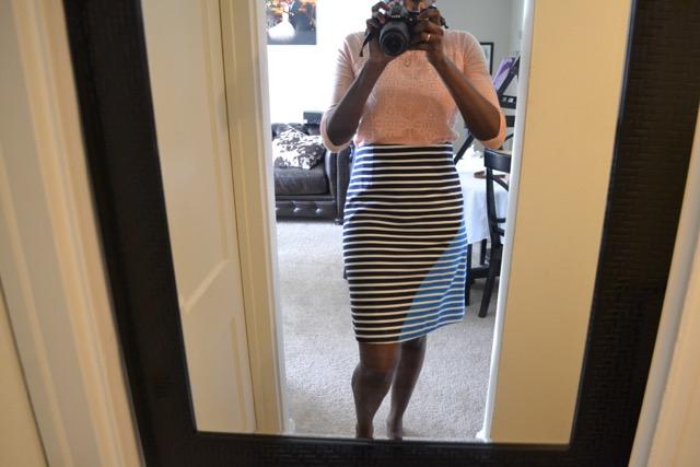 ebelandi_colorblock_stripes_skirt_2