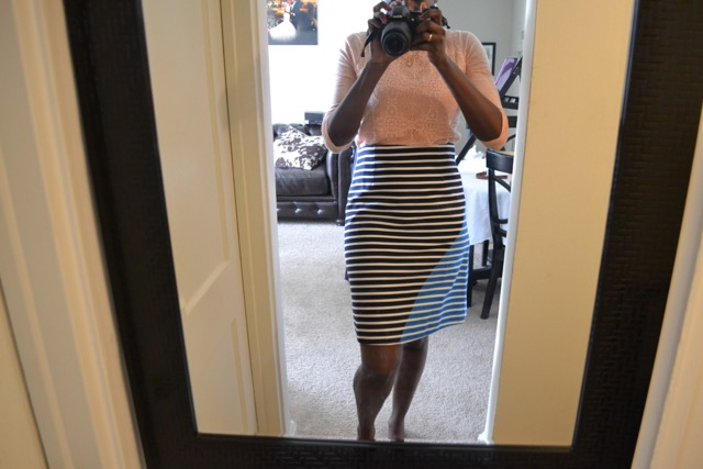 ebelandi_colorblock_stripes_skirt_2