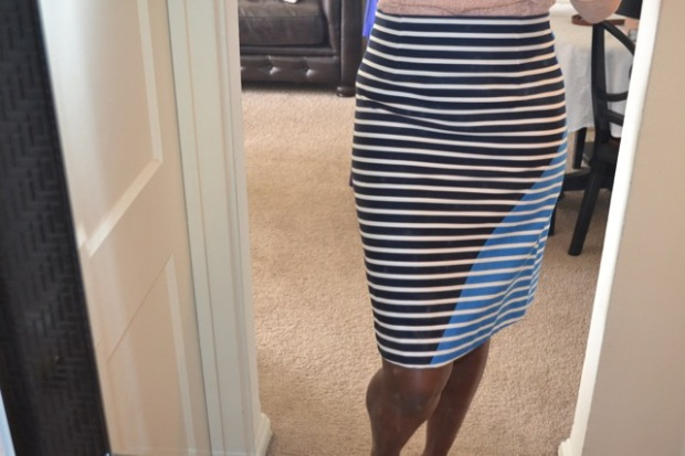 ebelandi_colorblock_stripes_skirt_6