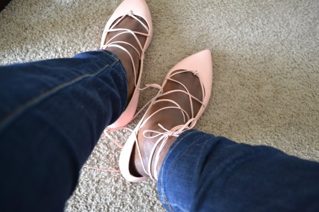 ebelandi_review_jcrew_leather_ballet_1