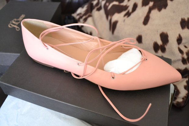 ebelandi_review_jcrew_leather_ballet_3