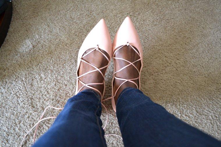 ebelandi_review_jcrew_leather_ballet_6