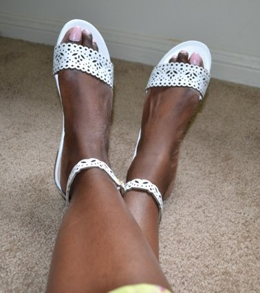 ebelandi_jcrew_eyelet_ankle_strap_sandals_leather