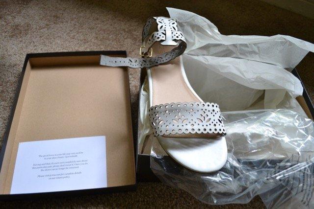 ebelandi_jcrew_eyelet_ankle_strap_sandals_leather_2