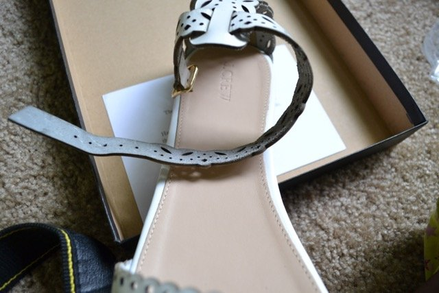 ebelandi_jcrew_eyelet_ankle_strap_sandals_leather_3