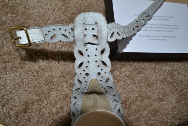 ebelandi_jcrew_eyelet_ankle_strap_sandals_leather_4