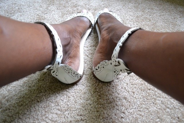 ebelandi_jcrew_eyelet_ankle_strap_sandals_leather_6