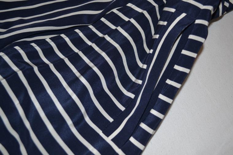 ebelandi_shirtdress_jcrew_review2