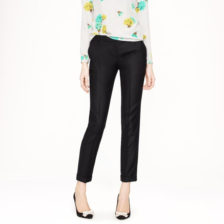 jcrew_wool_cafe_capri