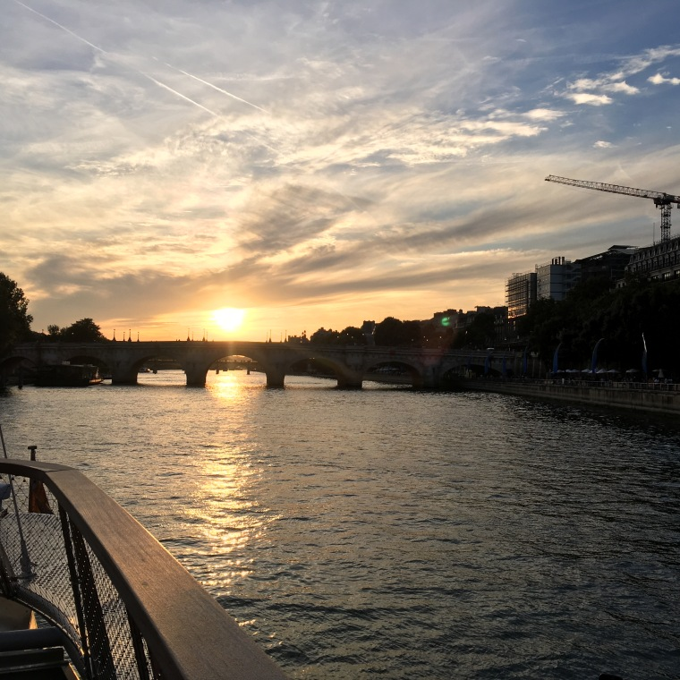 ebelandi_paris_2016_4