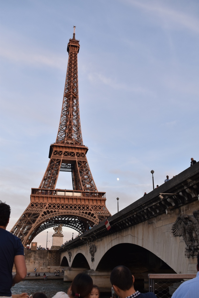 ebelandi_paris_2016_5