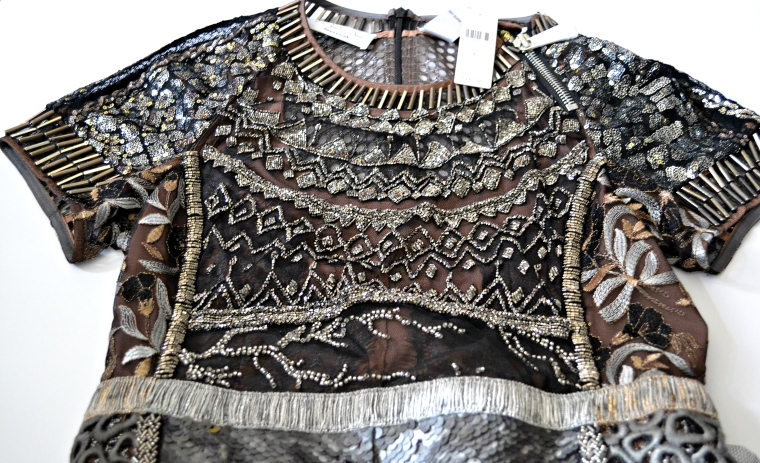 ebelandi_anthropologie_pinot_embellished_dress_1