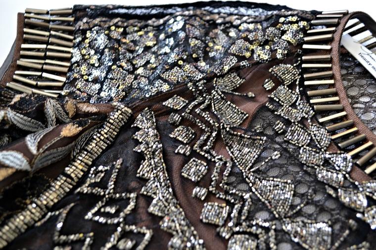 ebelandi_anthropologie_pinot_embellished_dress_2