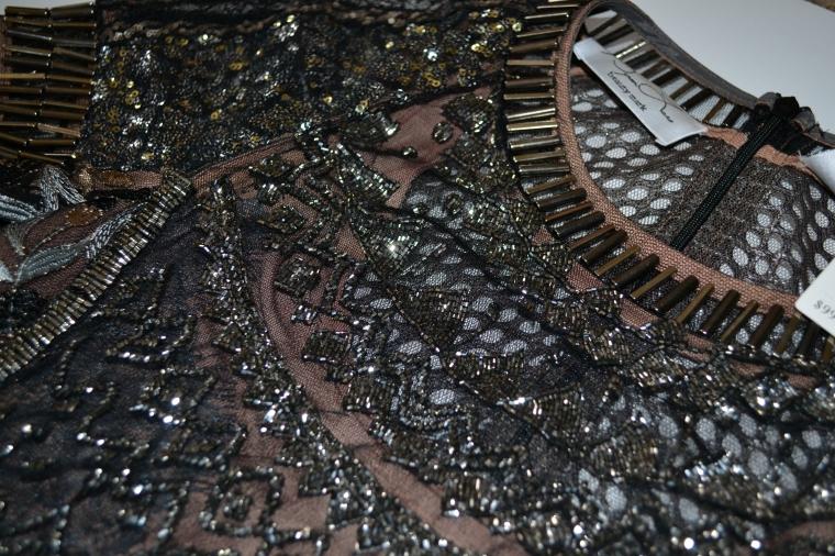 ebelandi_anthropologie_pinot_embellished_dress_3