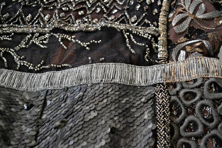 ebelandi_anthropologie_pinot_embellished_dress_5