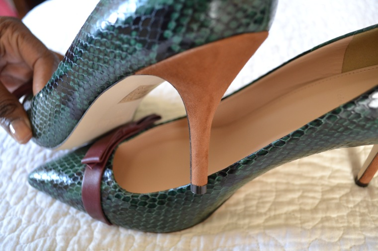 ebelandi_jcrew_colette_bow_snakeskin_pumps_2