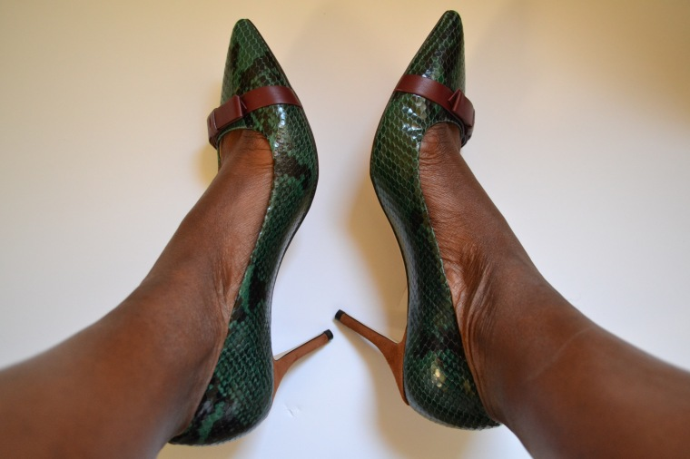 ebelandi_jcrew_colette_bow_snakeskin_pumps_6